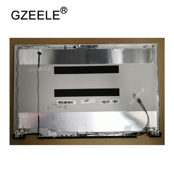 GZEELE New Laptop lcd Top cover for Toshiba P50W P55W P55W-C P55W-C5312 LCD Back Cover LCD Screen Laptop top case