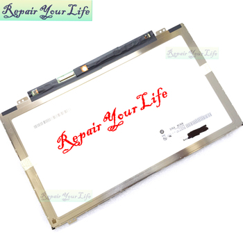 Repair You Life Laptop LCD Screen For Lenovo Flex 14 B140XTT01.0 LCD display with touch good original replacement  Free Shipping