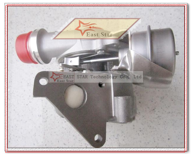 RENAULT 1.5 dCi CLIO MEGANE SCENIC K9K HEAD GASKET