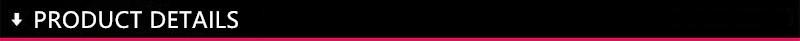 SOCCI Szary Koronki Frezowanie, Długa Suknia Sexy backless Formalne Suknie Piętro długości wedding Party Suknie panny młodej Elegancki bankiet 14