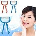 Nueva facial del removedor del pelo depilación handhel primavera depiladora roscado para labio pelo portable face epi rodillo lulu 800L