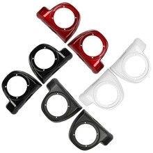 Black/Red/White 6.5