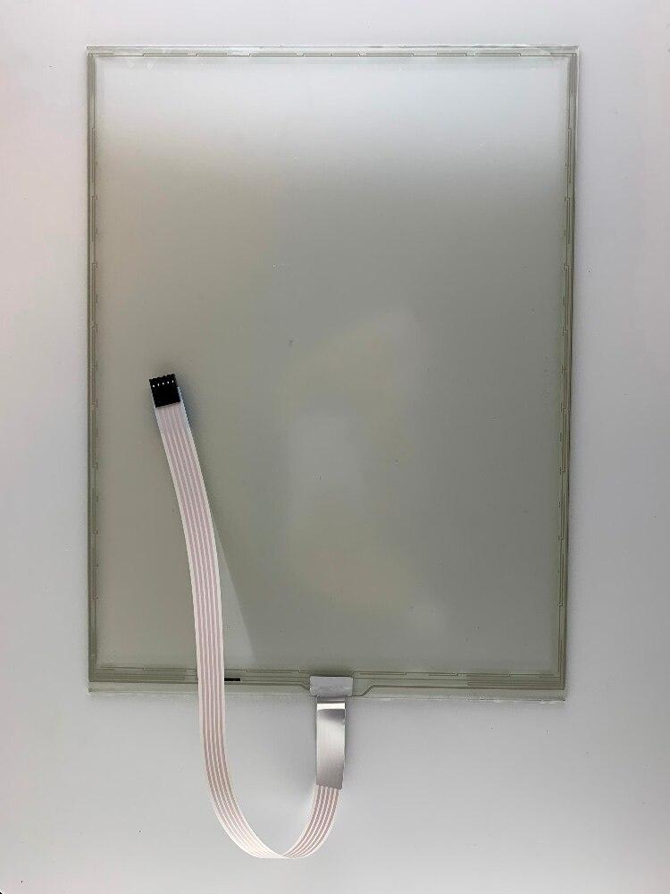 ELO SCN A5 FLT15.0 Z05 0H1 R E580514 (SCN AT R) сенсорная панель стекло новое и есть в наличии|Панель| |