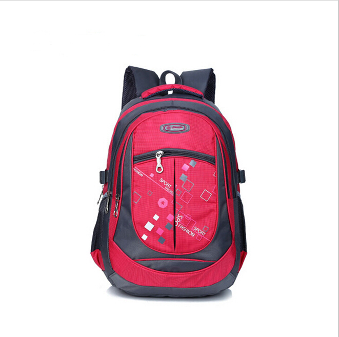 Compare Prices on Book Bags for High School Girls- Online Shopping ...