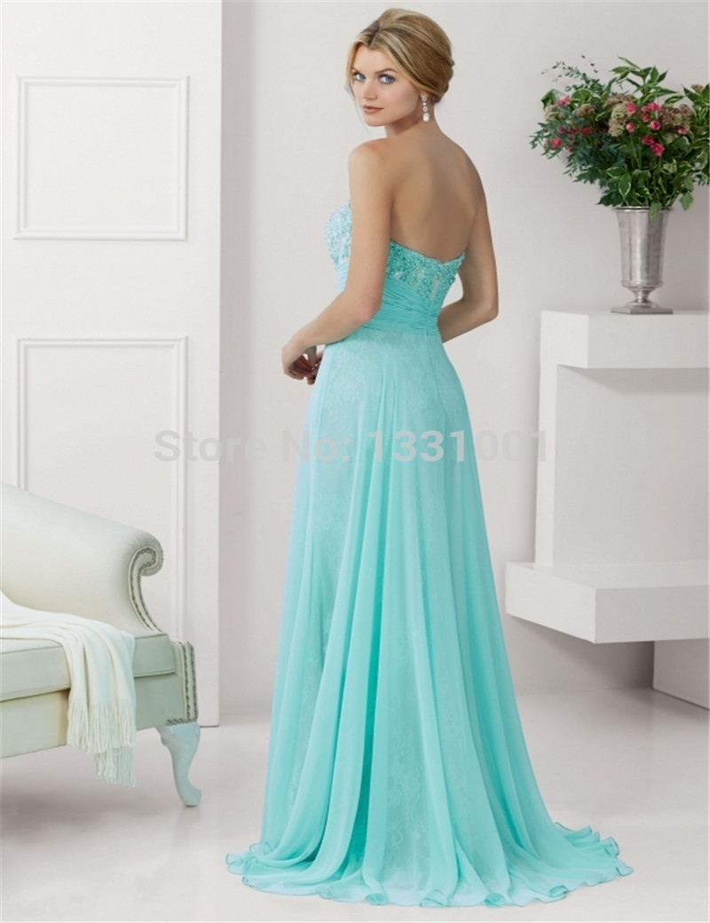 Long Modest Mother Of The Bride Dress And Coat 2015 New Arrival ...