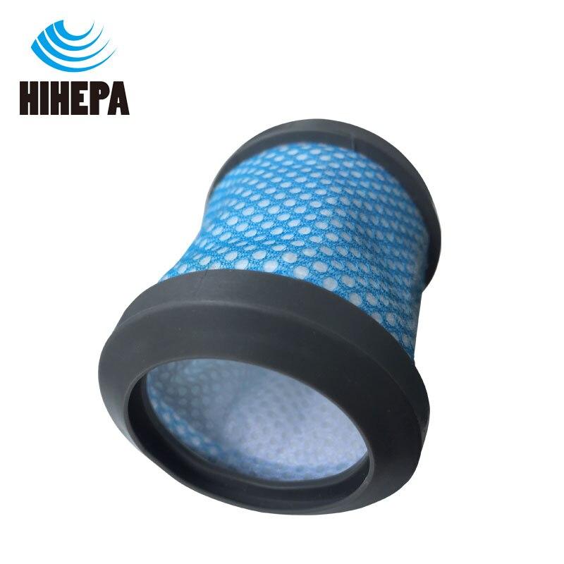 1 pc VAX50F aspirateur pièces de Post-moteur filtre pour Vax sans fil SlimVac VX50 VX51 VX52 VX53 et HOOVER BH52210