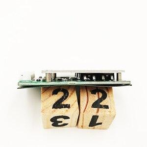 Image 2 - بطارية دراجة كهربائية 10S 36V ليثيوم أيون خلية 15A 18650 حماية البطارية BMS PCB لوحة التوازن
