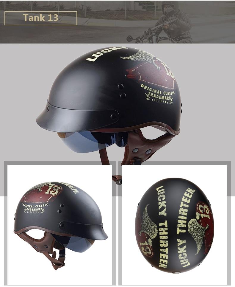 HTB1it5erKSSBuNjy0Flq6zBpVXav casque biker americain TORQUE chopper moto certifié DOT