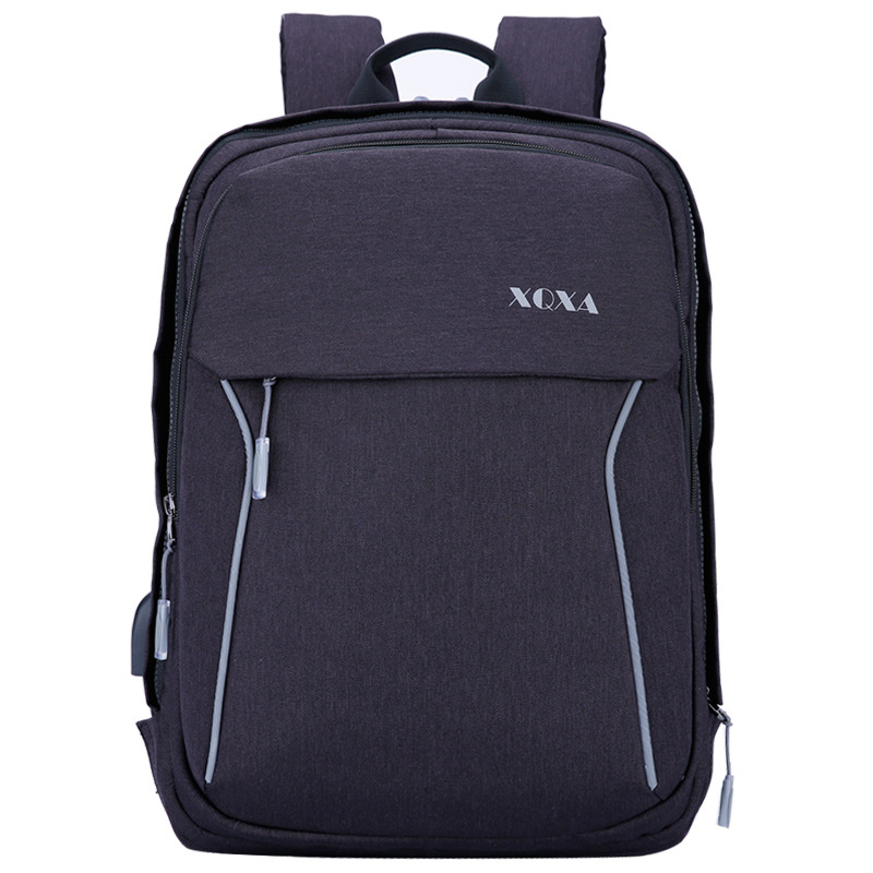 Mini Backpack Men Anti Theft Bagpack 17 Inch Laptop Bag USB Charging Computer Backpack for Teenager Boys Travel Back Pack Bag чистящее средство лайма professional порошок лимон 400 г