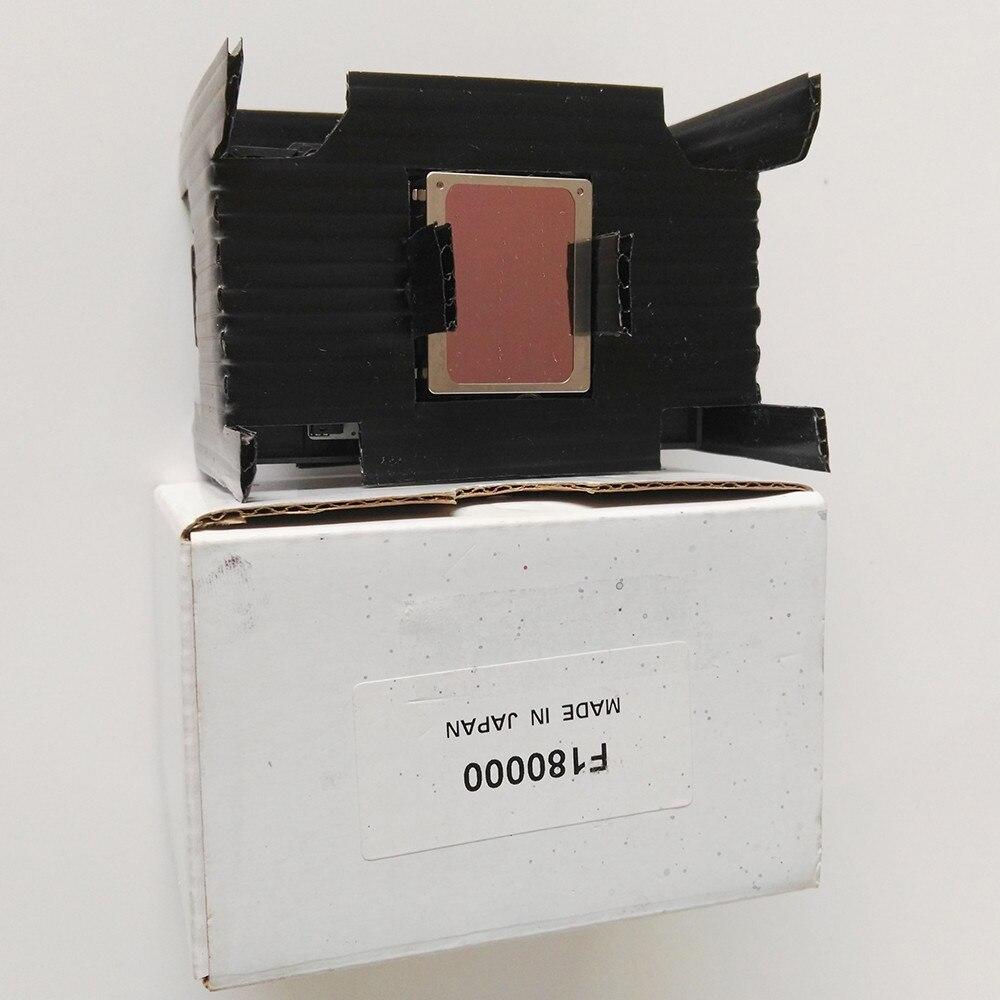 f180000 с доставкой из России