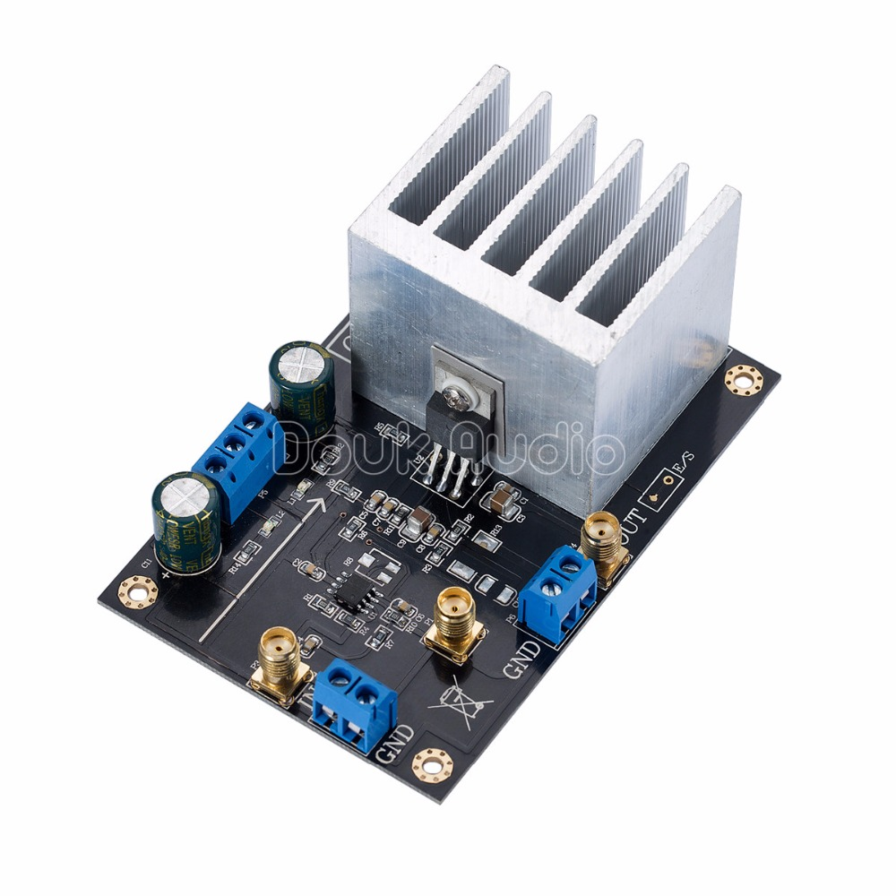 Buy Power Voltage Operational Amplifier And Get Free Shipping On 10pcs Lot Lm358 Sop8 Integrated Circuit