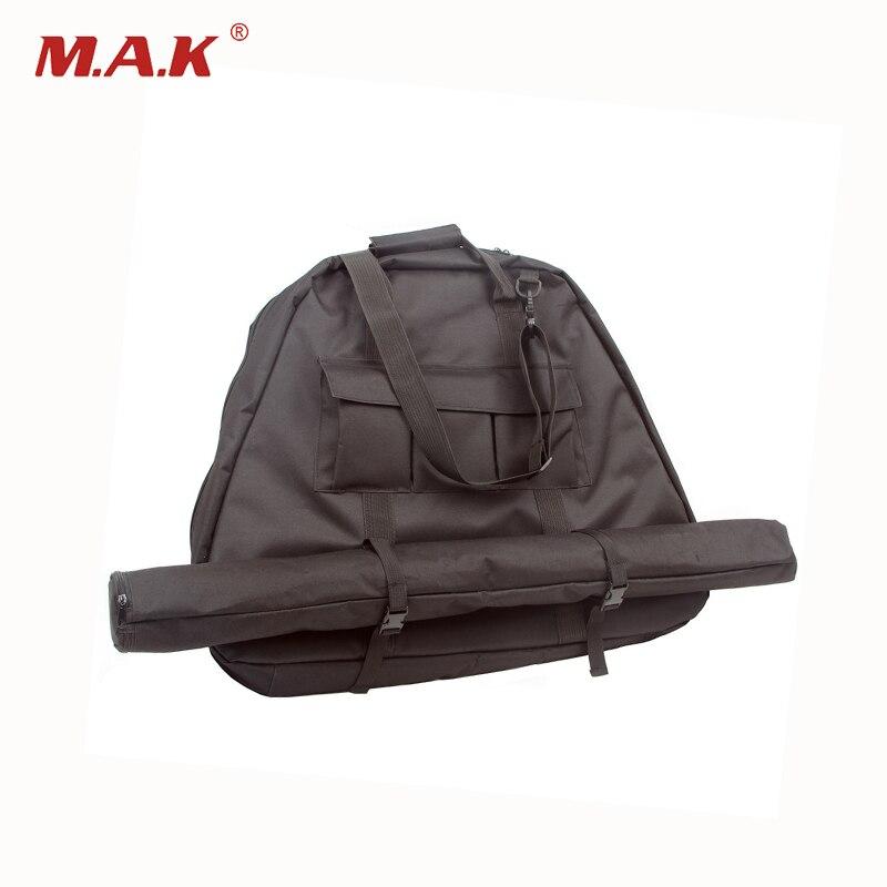 Высокое качество лук сумка удобной переноски стрельба из лука Охота мешок со стрелкой мешок для защиты лук и стрелы для Охота Стрельба