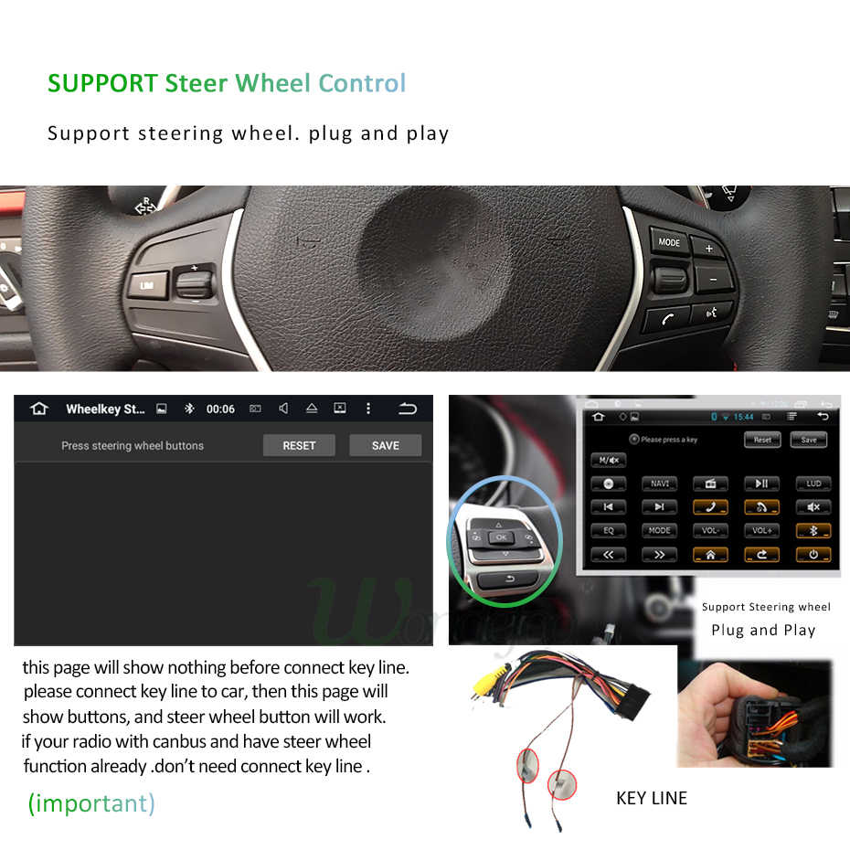 4G 64G Android 9,0 ips экран DSP AV выход автомобильный dvd-плеер для hyundai ix35 Tucson 2009-2015 gps плеер навигация Радио стерео