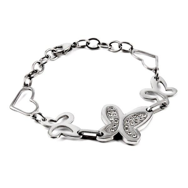 RLX-003 2019 Chaude Argent Plaqué 3mm De Base Serpent Chaîne Fit pan Bracelet breloques à assembler soi-même Perles Bijoux D'origine Bracelets & Bangles