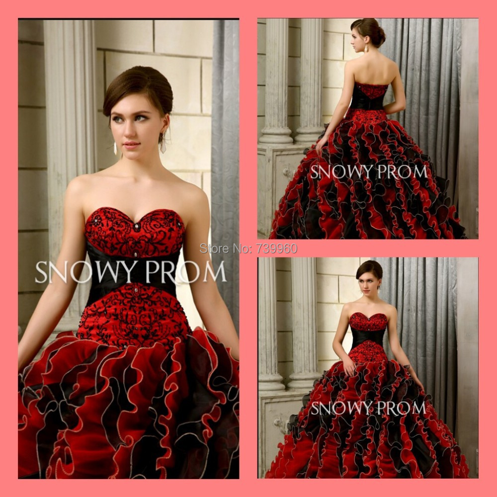 Online Get Cheap Poofy Dresses -Aliexpress.com | Alibaba Group