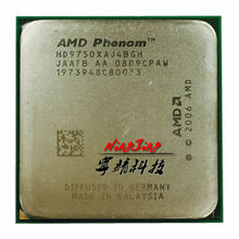 AMD Phenom II X4 B95 3.0 GHz Quad-Core CPU Processor Socket AM3