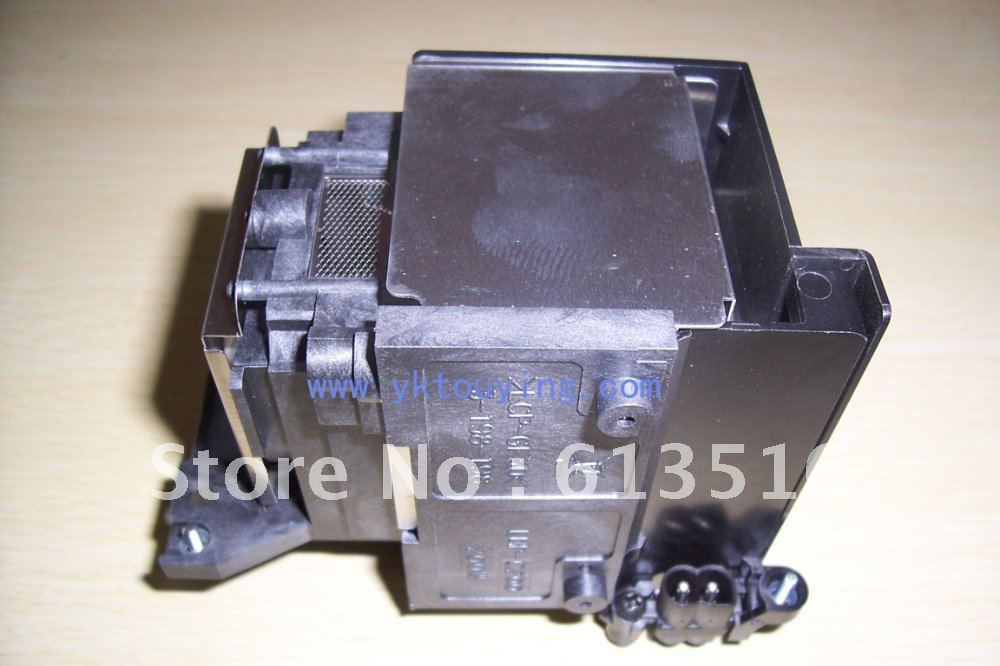 Projector Lamp Bulb module LMP-C200 For SONY VPL-CX120 VPL-CX130 VPL-CX131 VPL-CX100 VPL-CX160 VPL-CX161 VPL-CW125 VPL-CX150 replacement projector lamp lmp c200 for sony vpl cw125 vpl cx100 vpl cx120 vpl cx125 vpl cx150 vpl cx155