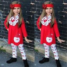 140711ebd0e1b Popular Girly Girl Clothing-Buy Cheap Girly Girl Clothing lots from ...