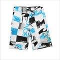 Men Beach Shorts Brand Quick Drying Men  Short Pants Plus Size 30-42  Boardshort Sunga Bermuda Masculina