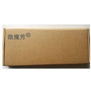 Image 2 - جديد الإنجليزية لوحة مفاتيح لأجهزة لينوفو ثينك باد L440 L450 L460 L470 T431S T440 T440P T440S T450 T450S e440 e431S T460 لا الخلفية