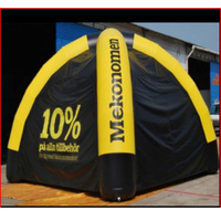 inflatable advertising tent inflatable marquee for promotion
