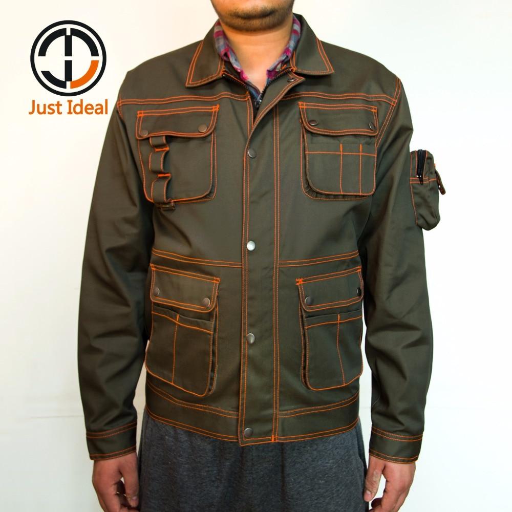 men's casual jackets - 1000×1000