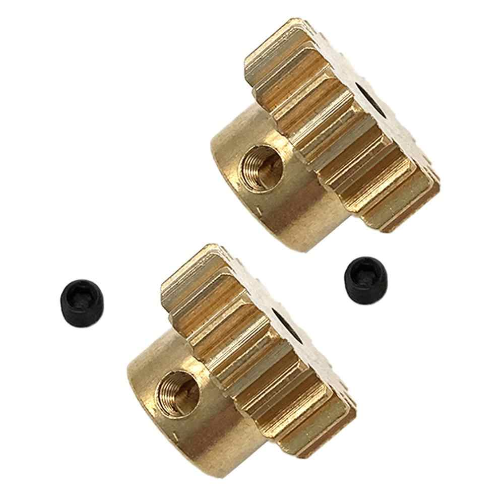 wltoys for 1/12 RC car 12428 12423 17T metal gear 0088 rotating shaft gearbox remote control car upgrade universal parts