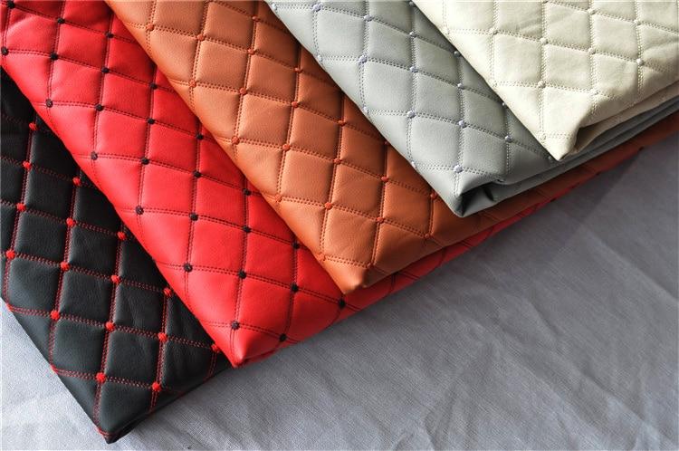 plaid car interior. Black Bedroom Furniture Sets. Home Design Ideas