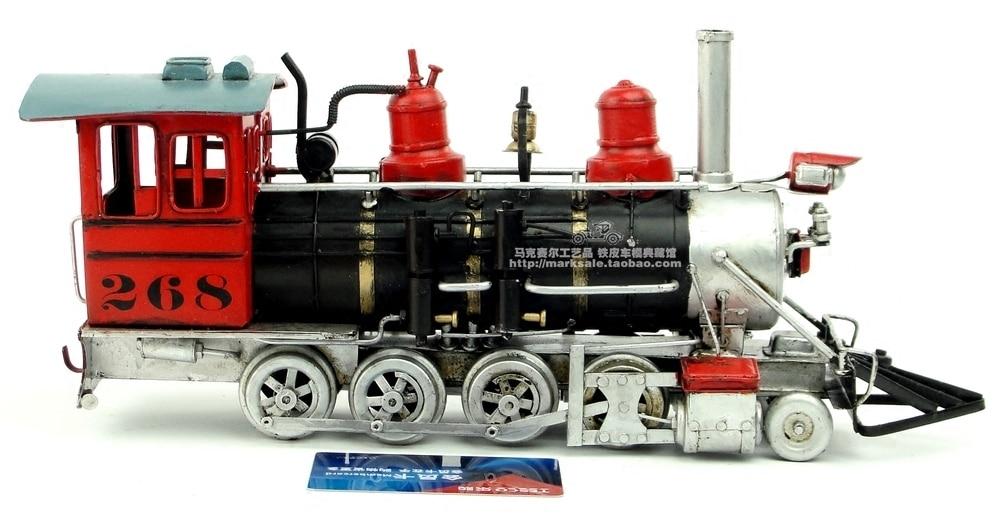 Big Boy Train Toys : Big boy locomotive promotion shop for promotional