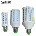 LED Bulb LED Corn Lamp LED Lampad 7W 12W 15W 25W 40W 50W E27 E14 B22 5730  SMD 110V/220V Lantern Corn Bulbs Spotlight LED Tube