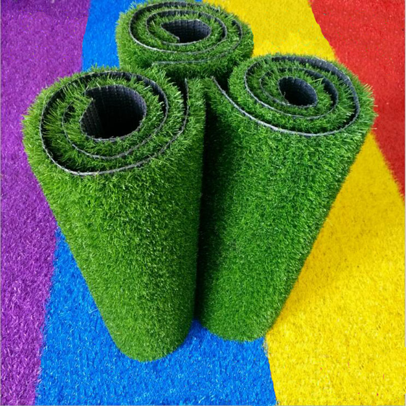 2*6 м коврики Придверный коврик искусственный газон наружная пластиковая лужайка Балконный коврик зеленый Растительный Ландшафтный зелены