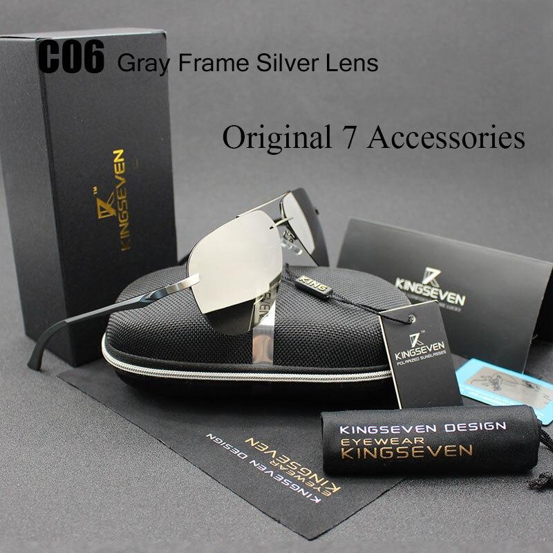C06 Original BOX