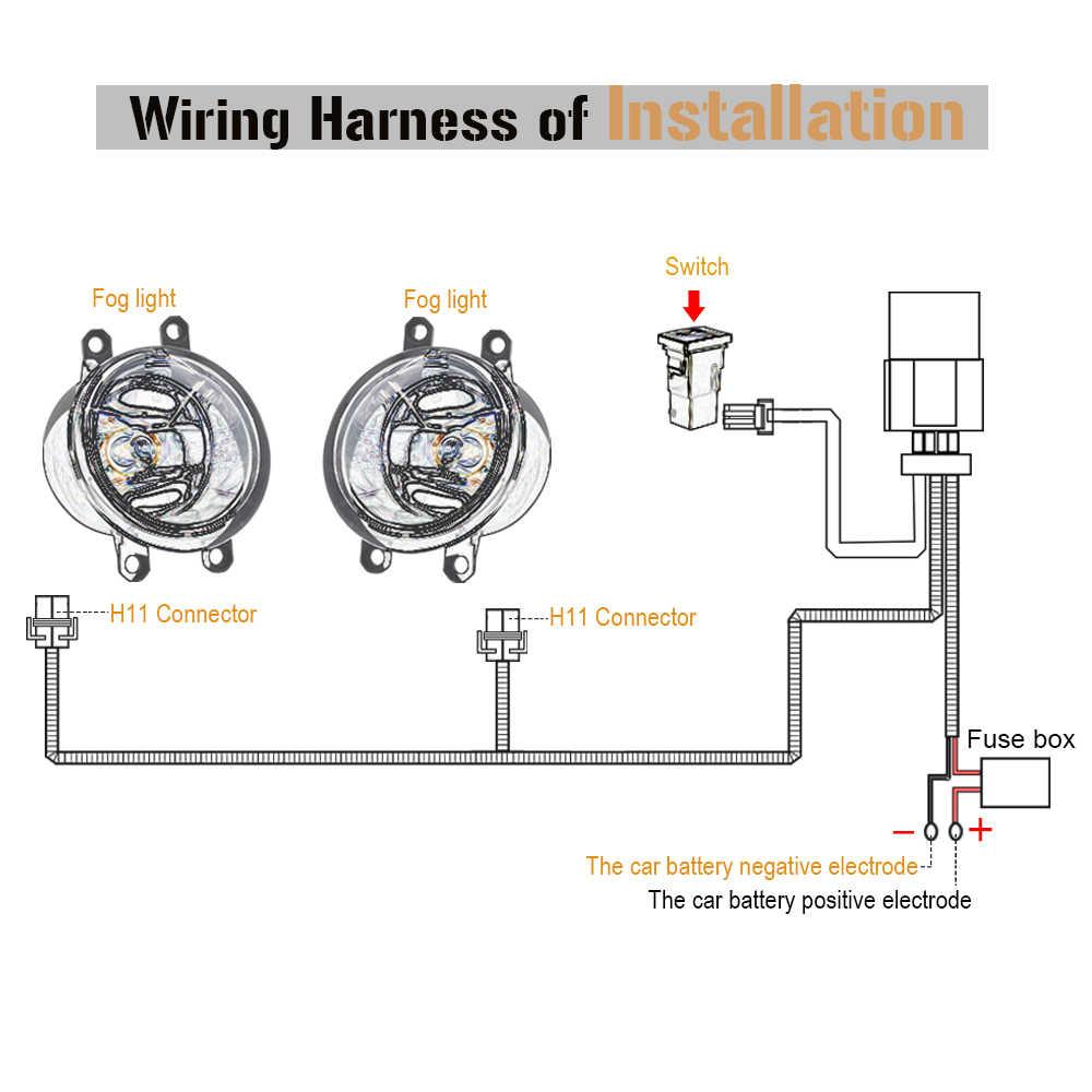 07 Lexus Fog Light Wiring Diagram Argo Wood Boiler Wiring Diagram Bege Wiring Diagram