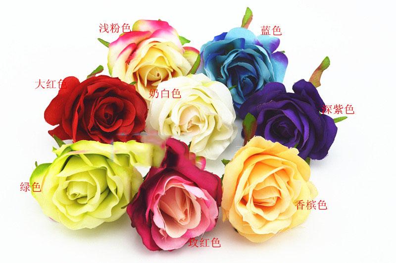 online get cheap coeurs fleur -aliexpress | alibaba group