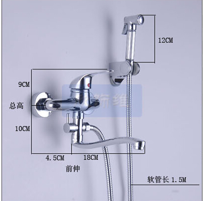 How To Replace Part Of Pulldown Kitchen Faucet