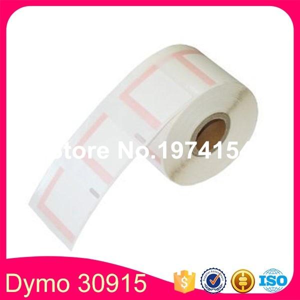 Internet Postage Stamps 1 Roll // 200 Labels # 30915-1
