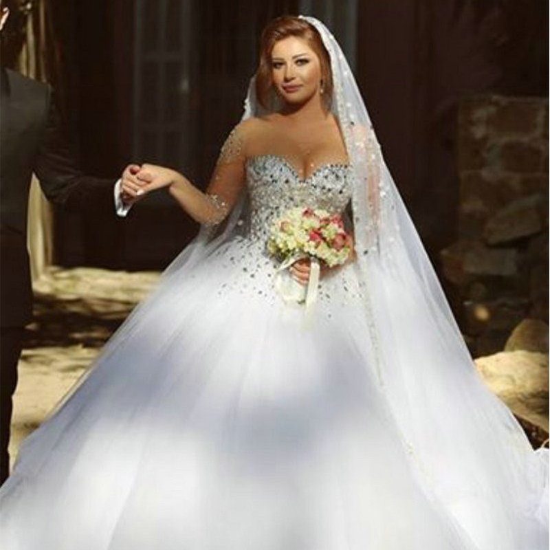 Size 22 Ball Gowns Fashion Dresses