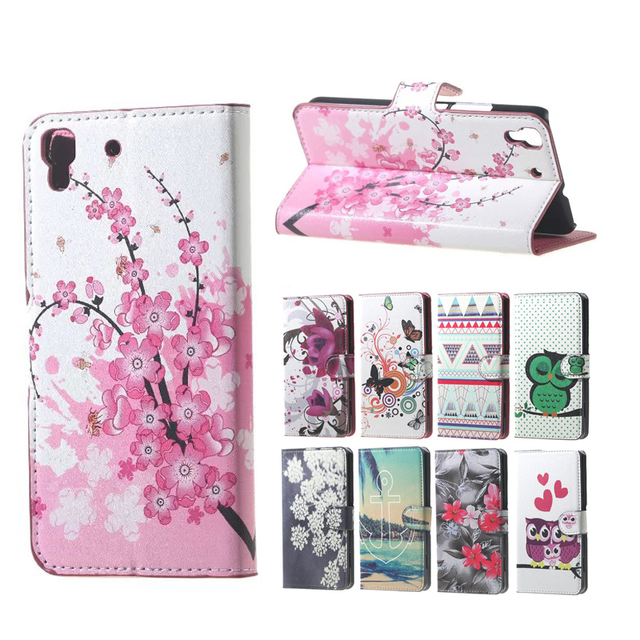3d Painted Phone Cases For Huawei Honor 4a Y6 Scl L32 Scl