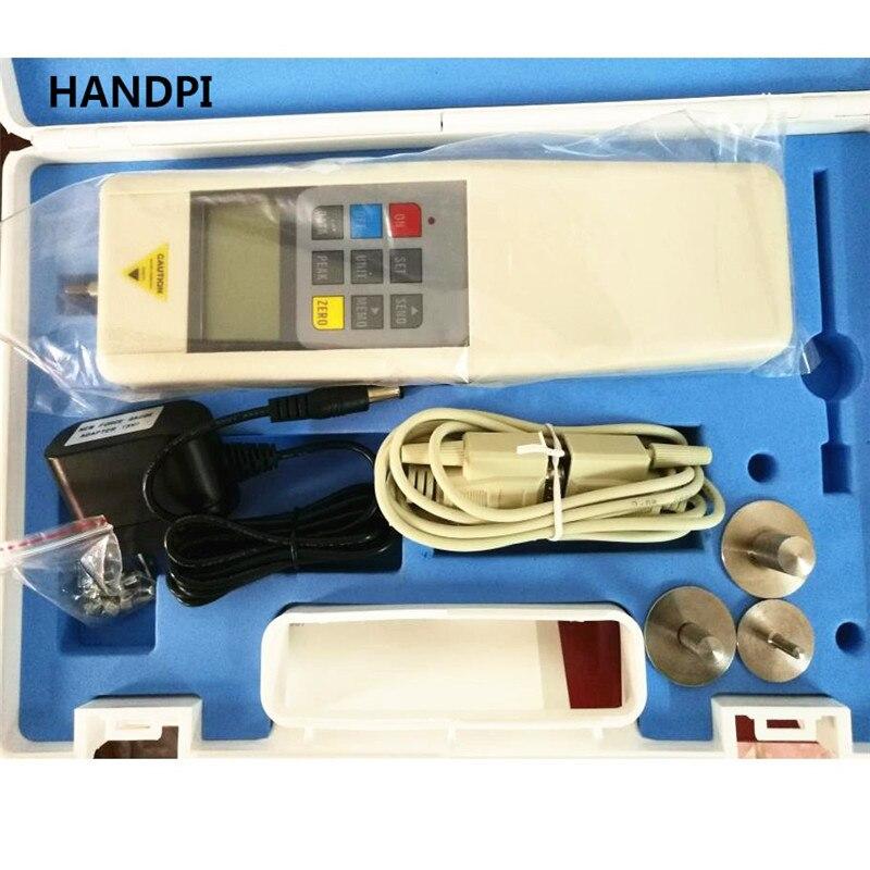 Neue Gy-4 Digital Obst Penetrometer, Obst Sclerometer, Obst Härte Tester