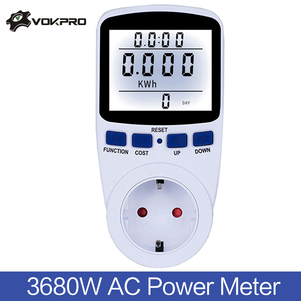 Acehe Digital Lcd Din Programmable Weekly Rail Timer Ac 220v 16a Time Relay Switch Free Shipping Regular Tea Drinking Improves Your Health Electrical Equipments & Supplies Home Improvement