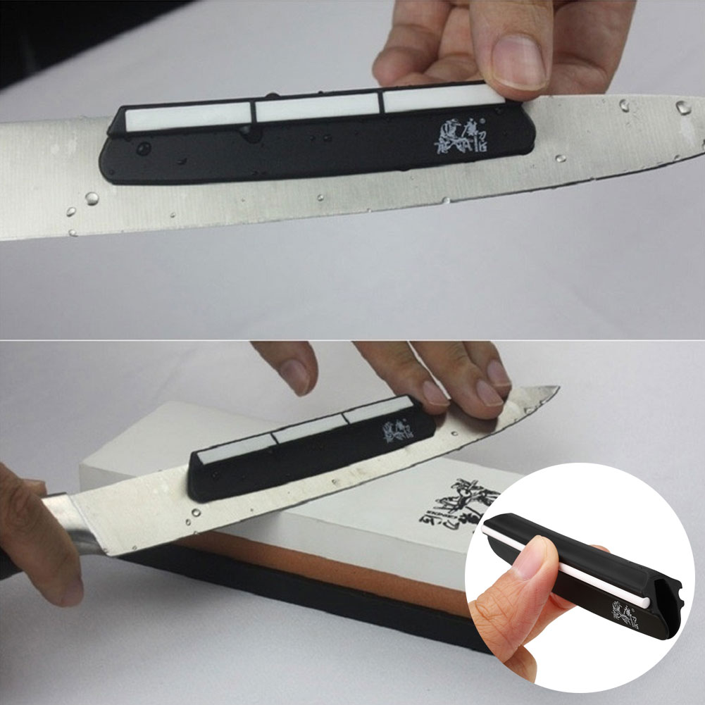 high quality knife sharpening angle buy cheap knife sharpening