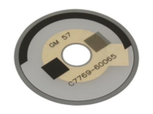 C7769 60254 for HP DesignJet 500 500PS 800 800PS 815 820 Encoder font b Disk b