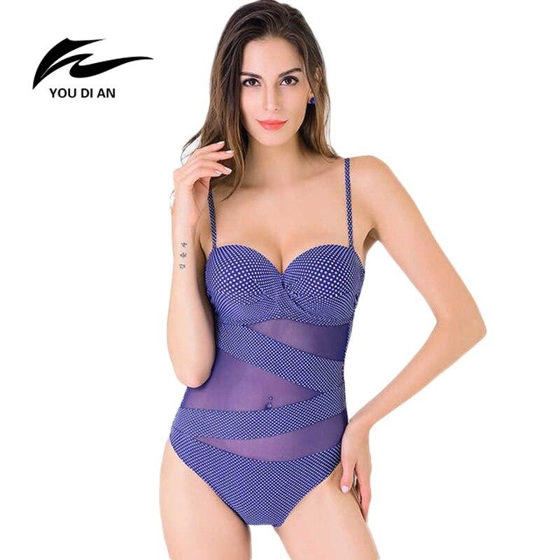 Plus Size Swimwear One Piece Swimsuit Swimwear Swimsuit Women Swimsuit Female Bathing Suit One Piece Swimming Suit For Women plus size scalloped backless one piece swimsuit