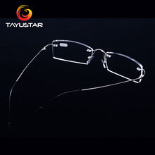 954d2646bc79 High Quality Prescription Rimless Glasses-Buy Cheap Prescription Rimless  Glasses lots from High Quality China Prescription Rimless Glasses suppliers  on ...