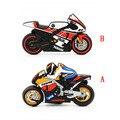 100% de la capacidad verdadera de la motocicleta pen drive llavero del regalo pendrive pen drive de 4 gb 8 gb 16 gb 32 gb moto coche de dibujos animados usb flash unidad