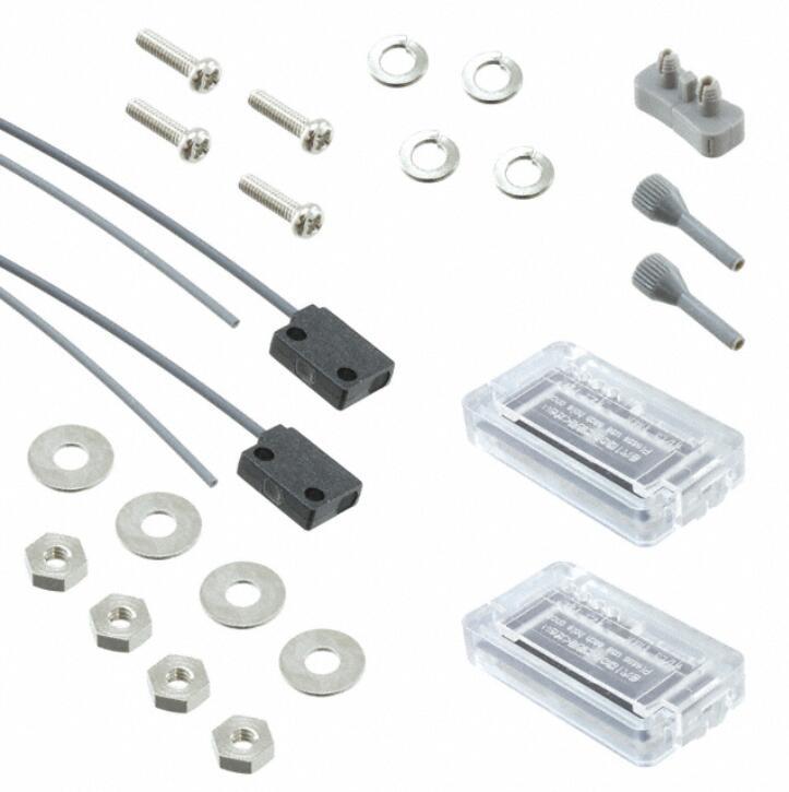 Fiber Optic Sensor FT-Z30E
