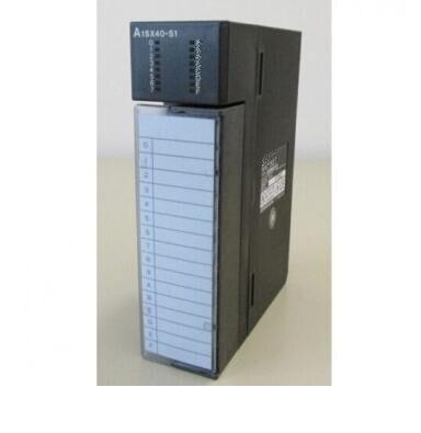 A1SX40 output module NEW