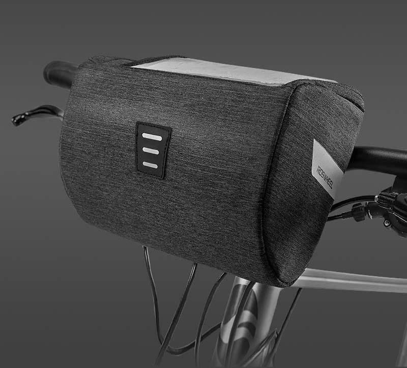 bicycle bag (2)