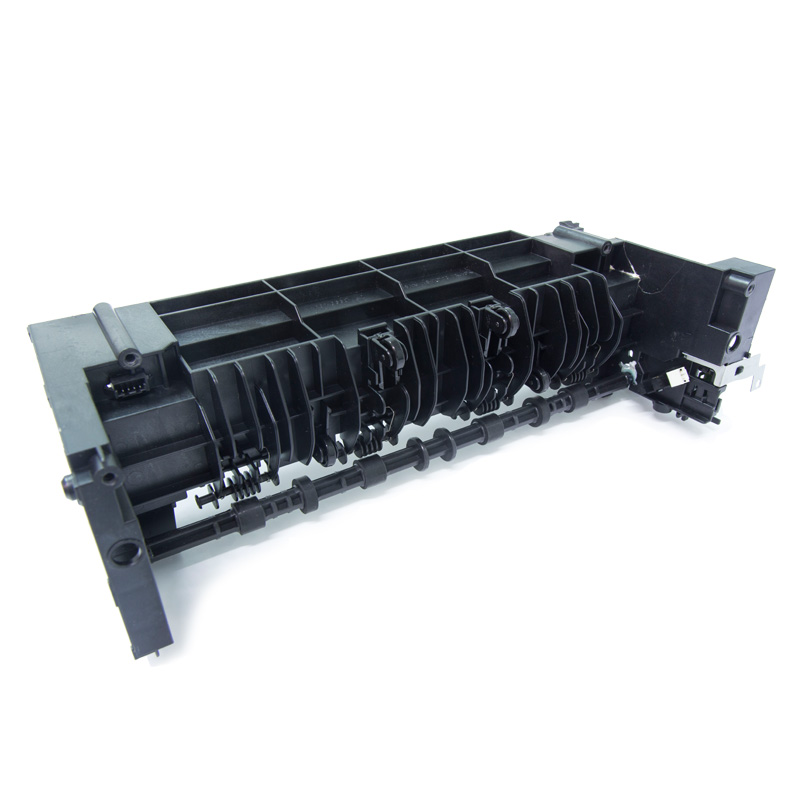 RC2-0660 RC1-3994 RC1-1497 RM1-3749 for HP LaserJet M3027x M3035 M3035xs P3005 series MFP M3027 Output Assembly