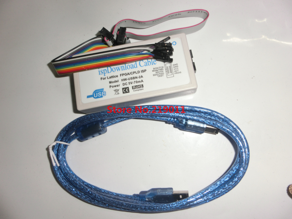 best top 10 usb lattice brands and get free shipping - 64lnm52a